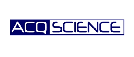 ACQ Science GmbH