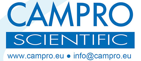 Campro Analytical Workshop 2015!